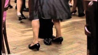 Submarino.com.br | DVD Firemen´s Ball: O Baile dos Bombeiros