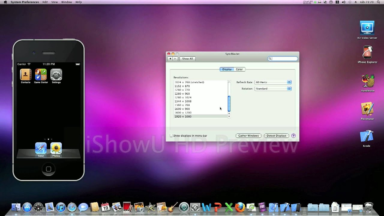 Mac os x snow leopard for intel pc torrent windows 10