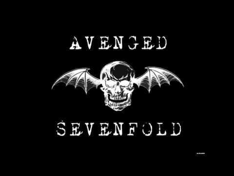 avenged sevenfold fermi paradox with lyrics