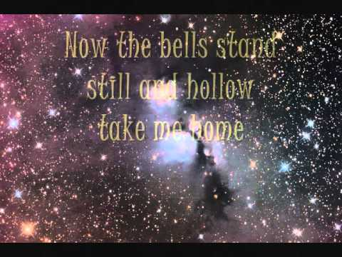 the wailing Jennys starlight with lyrics