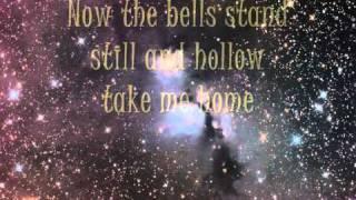 Play Starlight