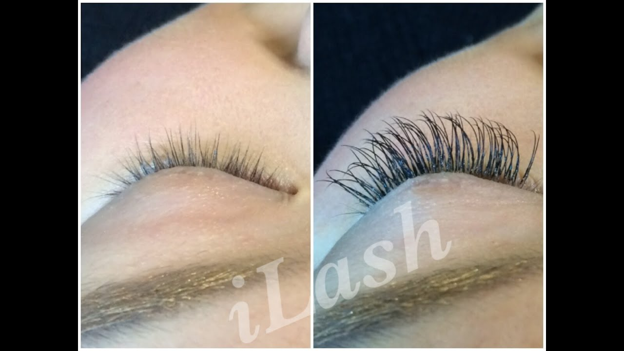 Faq Lash Extensions Full Set Infills Removal With Ilash