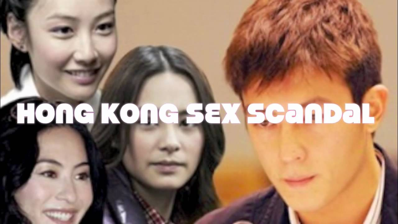 Showing Porn Images For Hong Kong Actress Sex Porn  Www -5754