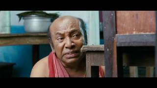 Sound Thoma - There is a funny reason why Kuttan pillai is afraid of thoma