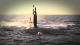 SeaWaves Magazine Newport News Shipbuilding Celebrates 130 Years