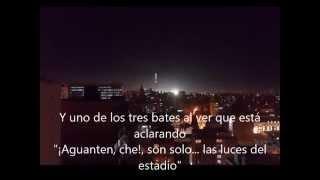 Play Luces En El Calabro