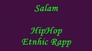 Download Mp3 Pee Gbkp No.27 Versi Hip Hop - Rifko Tondang Feat W.a.w Project