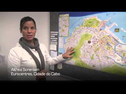 Maersk Supply Service - The first steps (Portuguese)