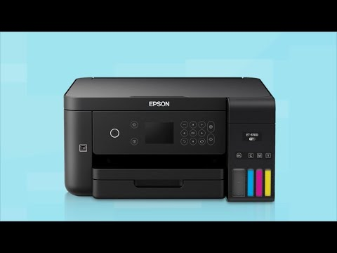 epson-expression-et-3700-|-wireless-setup-using-the-control-panel