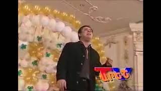 Shavo Gevorgyan - Yet Kgam [2002 Aresh Video]