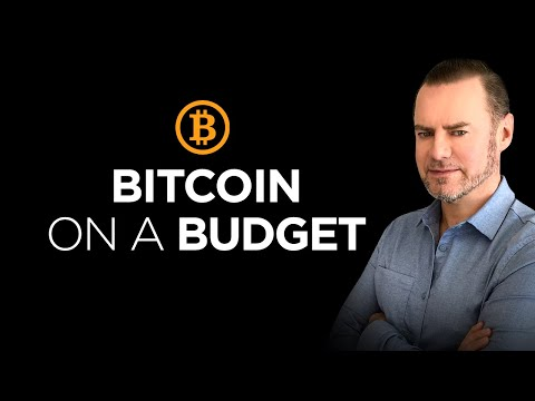 How To Be A Bitcoin Millionaire? Better To Go In Fast Or Slowly DCA Over Time? #BTC