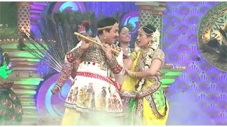 SUB Ki Diwale Party With Tv Stars | Tarak Mehta ka Ulta Chashma Team