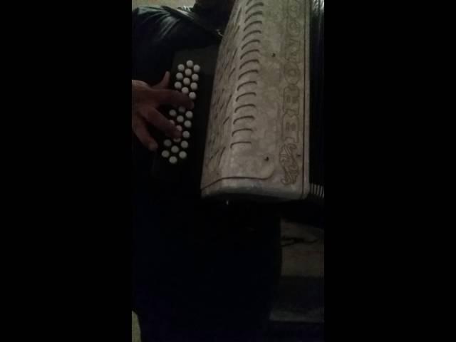 La Chona-LosTucanes de Tijuanna Acordeón SOL