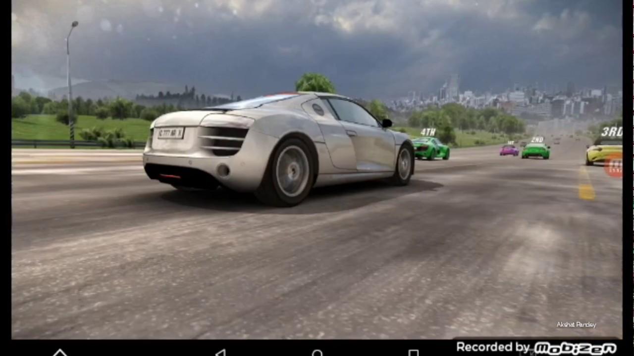 car x drift racing mod apk andropalace