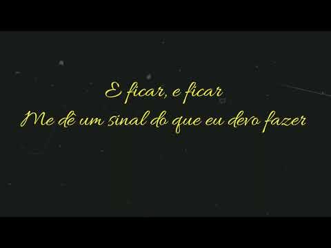 Ivete Sangalo Melim - Um Sinal Letra