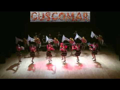 Baixar Danza Cusco Peru