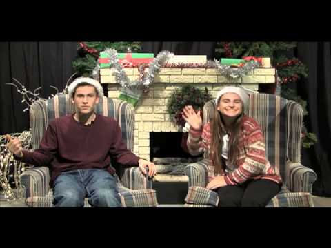 WCVH Holiday Special 2014