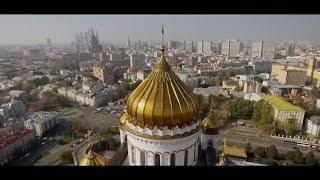 Клип для Патриота России