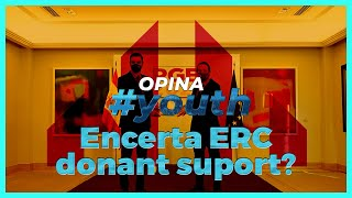 Opina Youth 03-12-20