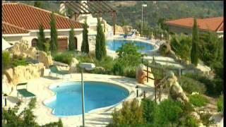 Недвижимость на продажу на Кипре - Leptos Estates(, 2011-09-14T16:28:52.000Z)
