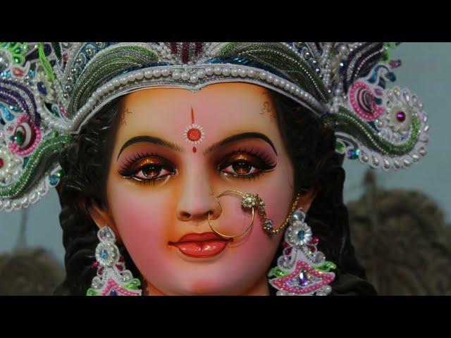 #DurgaMatha Idols 2018 Dhoolpet Sundhar Kalakar #RakeshBonamAnna
