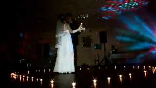 ведущая свадеб в Могилеве Татьяна Шалар!!! торжества , свадьбы,юбилеи от креатива до классики !!!