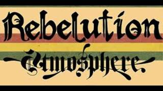 Rebelution -Bump