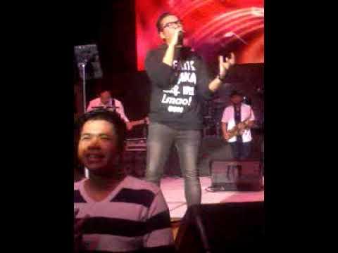 Kerispatih - Bila Rasaku Ini Rasamu (Karaoke Version) by Capleo Music Kerispatih - Bila Rasaku Ini R.