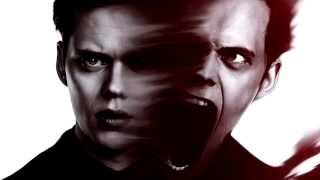 Hemlock Grove - 2x03 Music - Pillow by Big Deal
