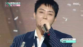 젝스키스 - ALL FOR YOU 교차편집 / SECHSKIES - ALL FOR YOU (STARE MIX…