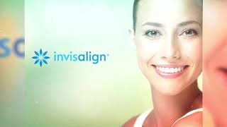 Dental Smiles : Invisalign in Coral Gables, FL