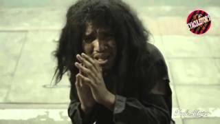 El mejor vídeo de reflexión - Muy triste/HD