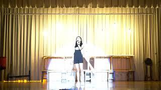 Publication Date: 2018-09-20 | Video Title: 中華傳道會劉永生中學 2017-18年度歌唱比賽 決賽 個人