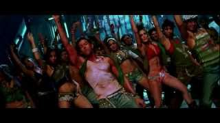 Indian hd bluray song 1080p mkv Dhoom Again [Dhoom 2].