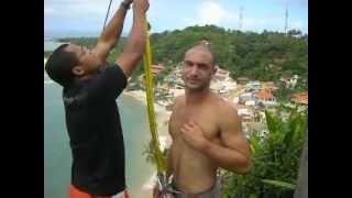 אומגה ברזיל