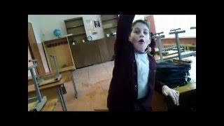 Тимур Делает Всякую Хрень на Видео!
