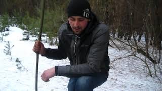 Копарь Дмитрий