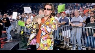 wcw s 10 biggest mistakes