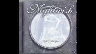 Nightwish - Kuolema Tekee Taiteilijan (Instrumental)