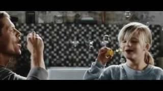 White Apple Tree - Snowflakes (offizieller Trailer Kokowääh)