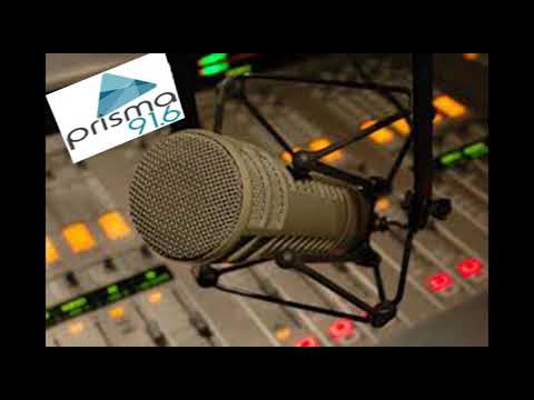 4.7.2019 Η Ν. Βαλαβάνη συζητά στο  Prisma Radio της Πρέβεζας με τον Χρ. Τσούτση, για τα εκλογικά απ/τα των Ευρωεκλογών, την κάθοδο της ΛΑΕ στις βουλευτικές  εκλογές  και τις μετεκλογικές προοπτικές