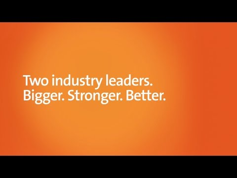 B/E Aerospace & Rockwell Collins : Working together to lead as one