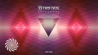 Tristate - Nevermore