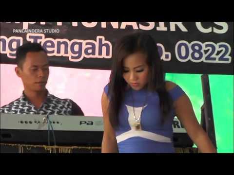GANESA MUSIC ,,,,SAI LAGI KENANGAN DI SUGIWARAS 12-02-2017  BARENG   DESI