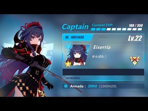 New game not really honkai impact recording test stage 2 3 new game not really honkai impact recording test stage 2 3 hard stopboris Choice Image