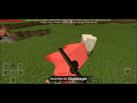 Minecraft Survival Indonesia Eps.1