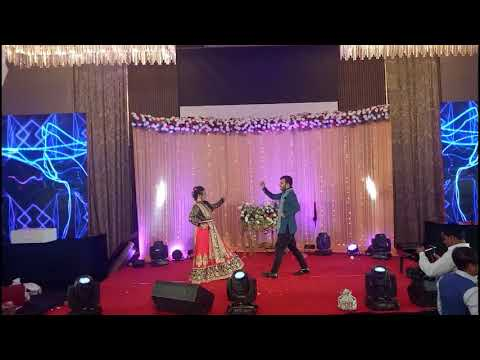 Main se meena se | OMG best Dance performance | wedding choreography by Neeraj Nakeeb