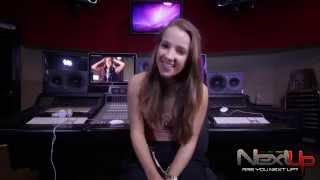 88d1cf75a8e117 ... Maybach Music Group Official DJ Sam Sneak Interview Pt. 1 · 1