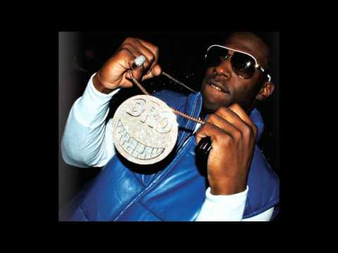 Young Dro Feat  T I    Shoulder Lean Instrumental