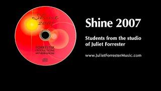 Shine 2007